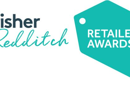 Win a £100 Kingfisher Gift Card when you vote for your fave Kingfisher stores!